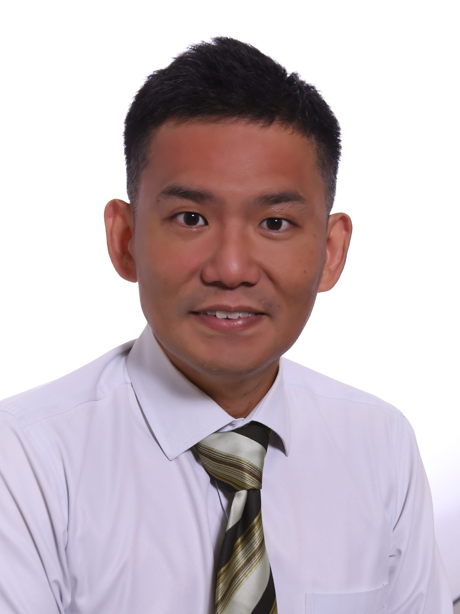 mr kervin tang cheok yean.jpg