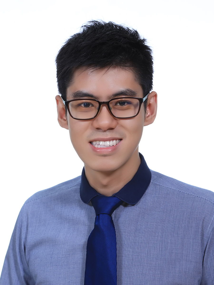 mr andy chong weng keong.jpg