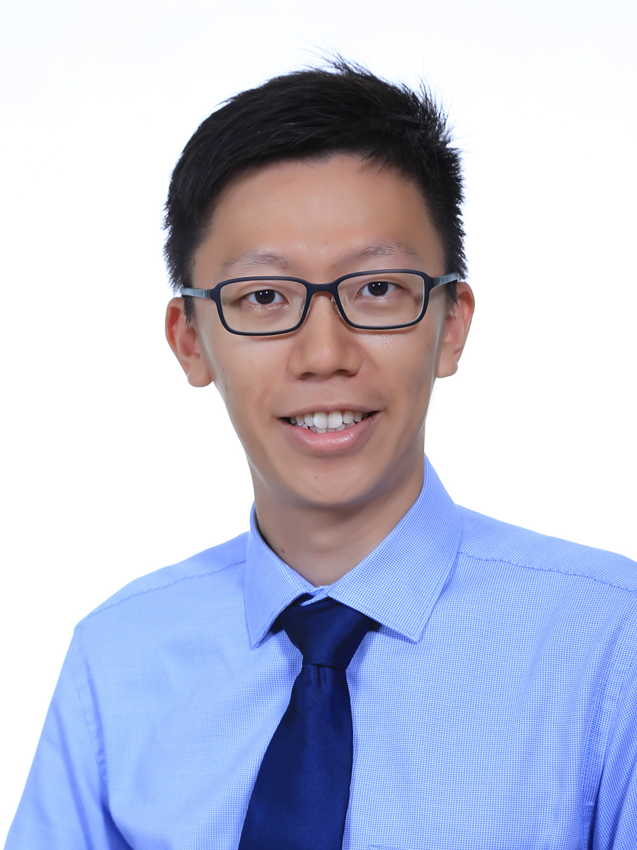 mr louis koh soon peng.jpg